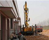 打井 佳木斯新科技钻井主要从事打井 服务专业