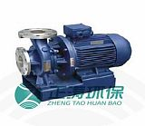 循环水泵隔音 循环水泵隔音 正涛隔音房