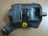 力士樂柱塞泵A10VSO28DG/31R-PPA12N00