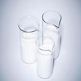 高分子吸水树脂 高吸水树脂粉末 吸水树脂 SAP