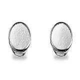 高分子高吸水性树脂混凝土保水剂水泥密封固化剂高吸水性材料