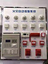 國宏消防 火警探測 報警設備;