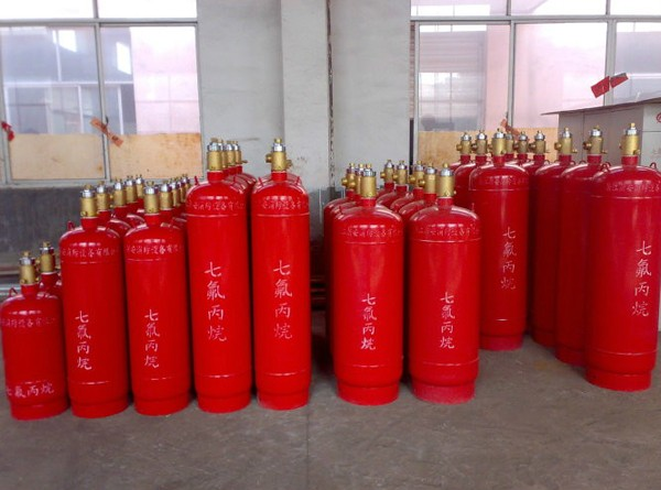 消防施工一级资质 消防工程认准国宏消防