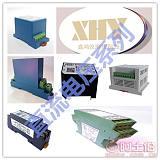 直流电压电流变送器;
