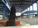 上海季明建築垃圾處理設備生產廠家;