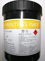 PET/PC油墨;