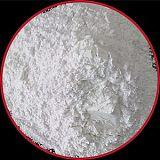 汕头泛世矿产长期提供优质陶瓷级锂辉石;