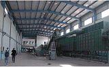 上海季明陈腐垃圾处理设备生产厂家
