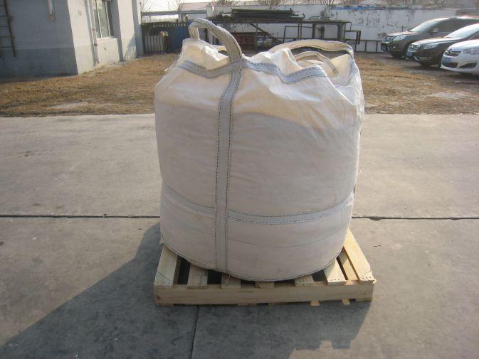 吨袋,辽宁吨袋,沈阳二手吨袋