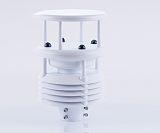 智能灯杆专用 HCD6815型? 五要素微气象仪;