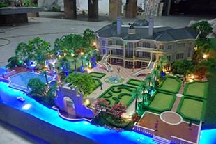 紹興模型製作紹興建築模型製作紹興模型公司