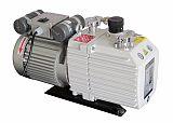 西安莱宝DB系列真空泵 噪音低真空度高