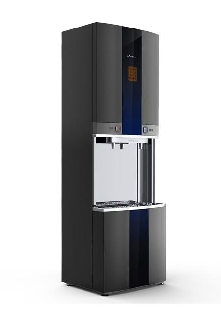 英尼克即熱式節能純水直飲大流量開水器淨水機設備