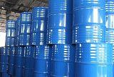 水性聚氨酯樹脂;