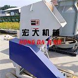 【山东宏大】厂价直供聚丙烯PP 打包带机专用粉碎机破碎机 超高性价比