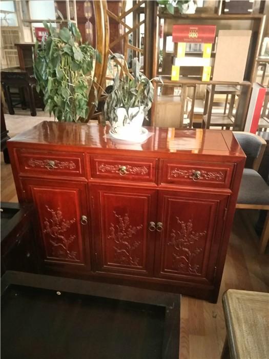 中式家具,仿古家具,明清家具,古典家具厂