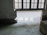 北京泡沫混凝土地下室回填
