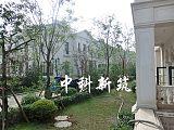 北京发泡混凝土地下室回填填充