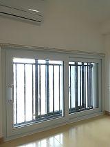 西安惠尔静隔音窗功能型号齐全 免费上门测量安装;