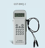 电子编码器GST-BMQ-2