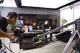 西安拍摄制作宣传视频广告片剪辑包装影视公司;