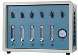 气体报警仪调校检定装置(便携型)