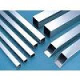 開模定制各種鋁型材,量大優惠,可月結;