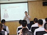 西安起名公司祈福堂專業國學公司起名服務