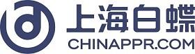 上海白蝶logo.jpg