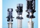 ?恩達泵業QLY10-33機床冷卻泵