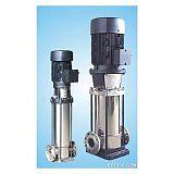 ?恩达泵业JGGC-N12.5-150不锈钢泵