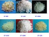 厂家生产聚酮树脂 醛酮树脂120 长期供应,质量稳定;