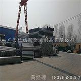 贵港国道波形护栏 侧路护栏生产厂家