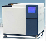 氦离子分析色谱仪,普瑞氦离子专用气相色谱仪厂家,GC7820色谱仪;