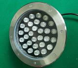 迪艾生LED地埋灯 LED埋地灯;
