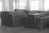 哈尔滨格邦镀锌电缆桥架生产厂家;