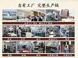 山東煜和堂藥業專業生產代加工定製各類貼劑膏劑噴劑化妝品