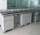 实验台 L*750*800mm