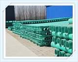 山东呈祥电气电缆保护管cpvc管 MPP管 塑钢复合管;