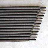 DB01高铬铸铁堆焊焊条 耐磨焊条 最新报价 厂家直销;