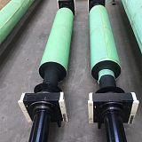 銅箔生產線,銅產品深加工膠輥,;