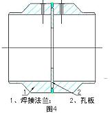 标准孔板流量计厂家、价格以及应用;