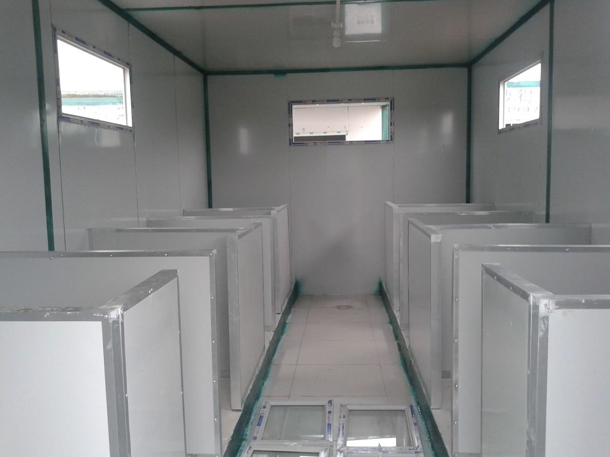 湖南长沙得劳斯集装箱出租出售、高端箱私人定制,先到先得