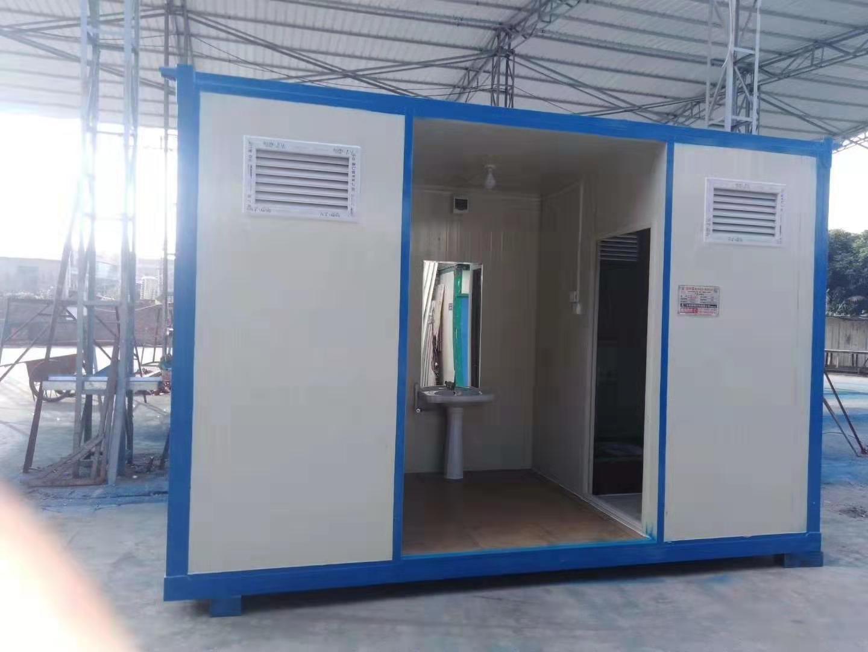 长沙移动板房、住人集装箱出租出售、高端箱定制、床铺出租出售
