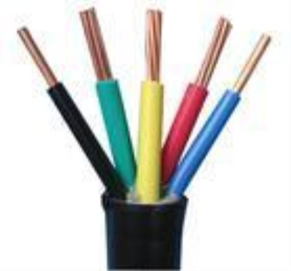 寧夏電力電纜-碩邦電線電纜