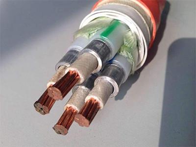 寧夏電纜-碩邦電線電纜