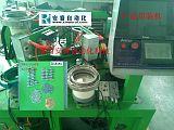 产品装配组装机