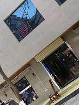 西安玻璃贴膜,西安玻璃贴膜,西安太阳膜,西安防爆膜;