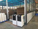 工業除濕機設備進口壓縮機抽濕效果好節能省電車間倉庫抽濕器;