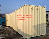 黄桶加药机 加药装置 PAM PAC加药系统;